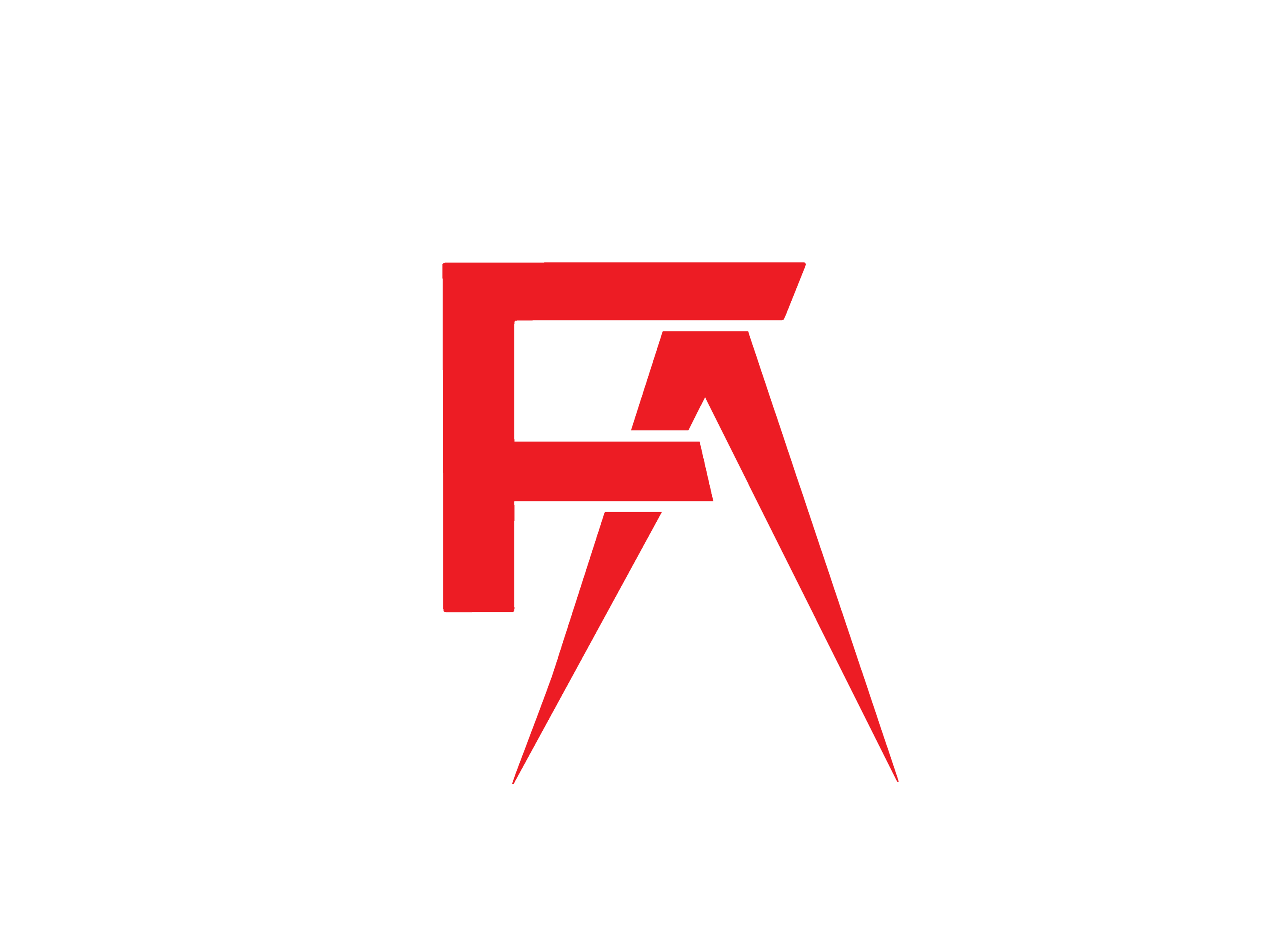 Freak Athletiq Logo